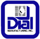 Dial Cooler Parts
