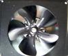 5 Blade Fan