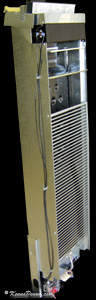 Williams Monterey Gas Wall Heaters K Amp S Sales